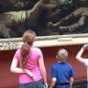 Che ne pensano le famiglie dei musei a misura di bambino?