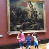 Al museo con i bambini – Tips #1