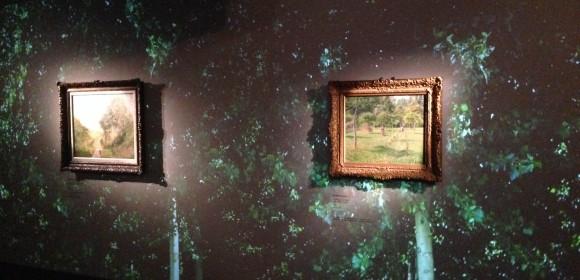 Camille Pissarro, l'anima dell'Impressionismo