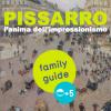 Attività #3: La family Guide di Camille Pissarro