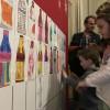 La storia dell'arte raccontata ai bambini – La mostra