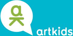 Artkids.it -