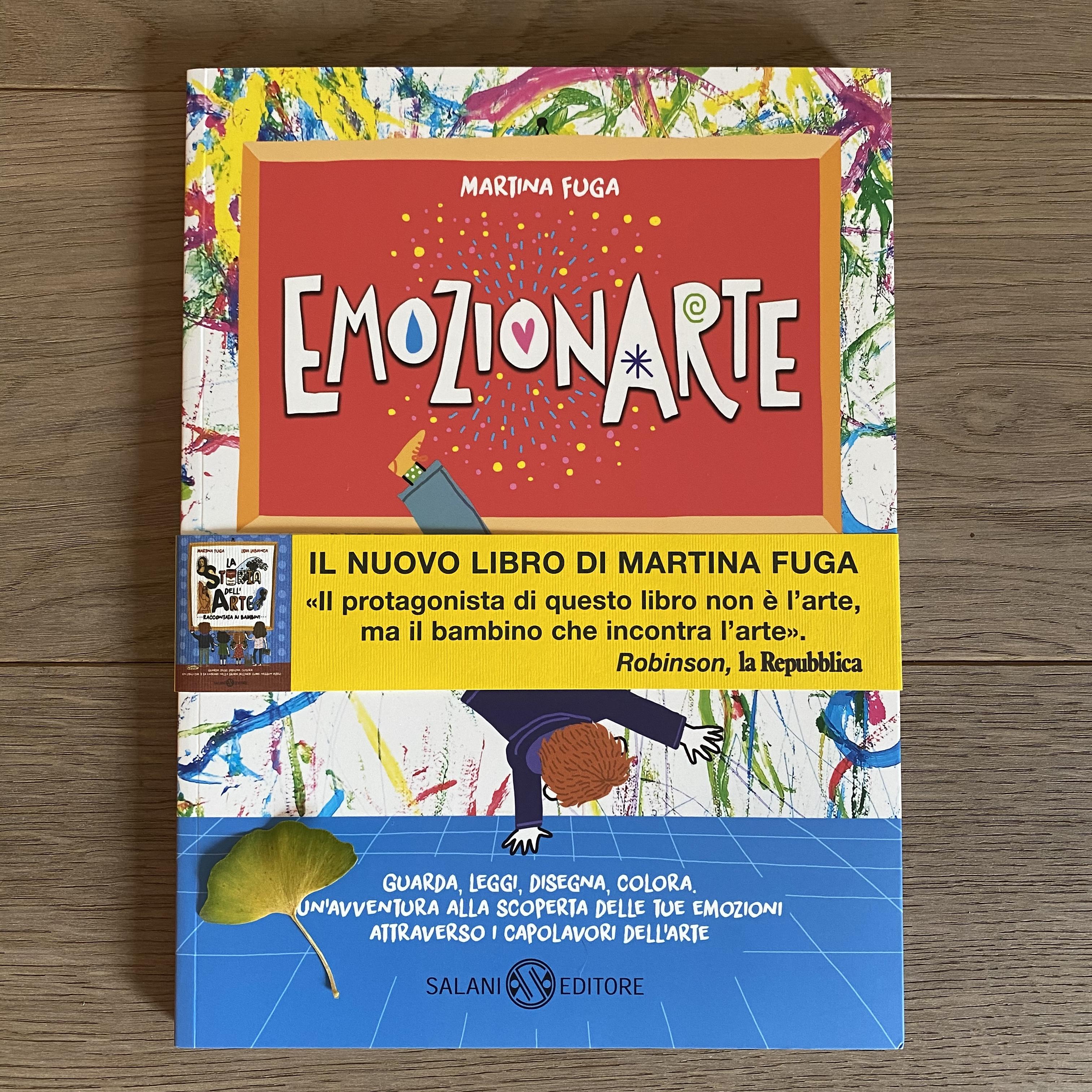 EmozionArte